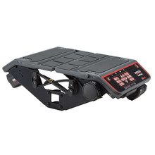 R35983 - Laptop Interface System with software, stabilization system, battery and charger