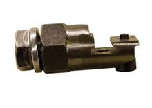 "C1J - Slip Joint Chuck with Female End (fits 3/8"" threads)"