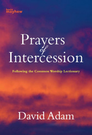 Prayers of Intercession 0029