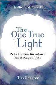 The One True Light