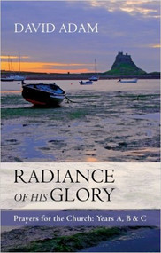 Radiance of His Glory