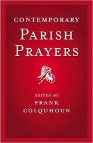 Contemporary Parish Prayers