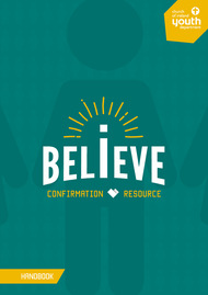 I Believe: Participants Handbook