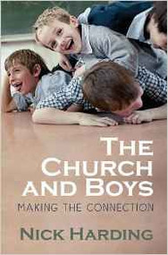The Church and Boys
