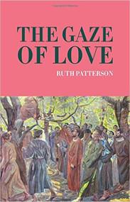 The Gaze of Love
