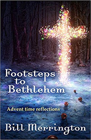 Footsteps to Bethlehem