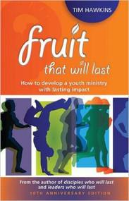 Fruit that will last