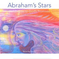 Abraham's Stars