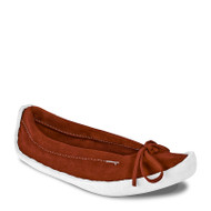 Ballerina Moccasin (women's sizes only)