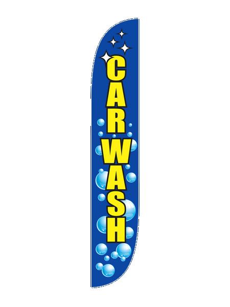 Bubbles Car Wash Reviews
