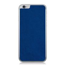iPhone 6 Back Pony Cobalt