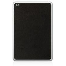 iPad Back Pony Black