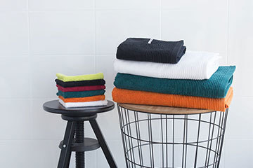 Towels On Sale - Bath & Beach