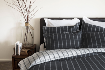 WinterKotten Flannelette Quilt Cover Sets