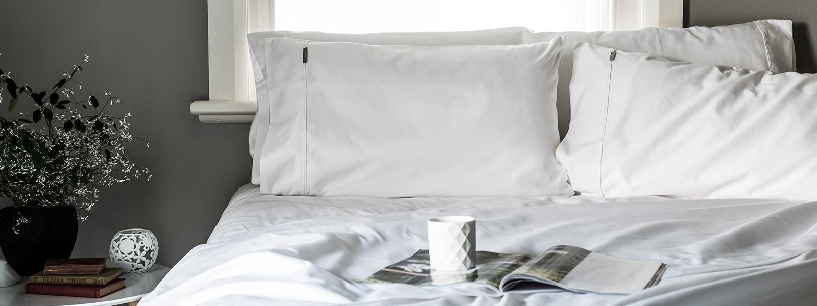 Canningvale Premium Bathroom Textiles Luxury Bedding