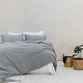 Bed Linen Sale