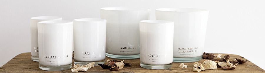 canningvale soy candles