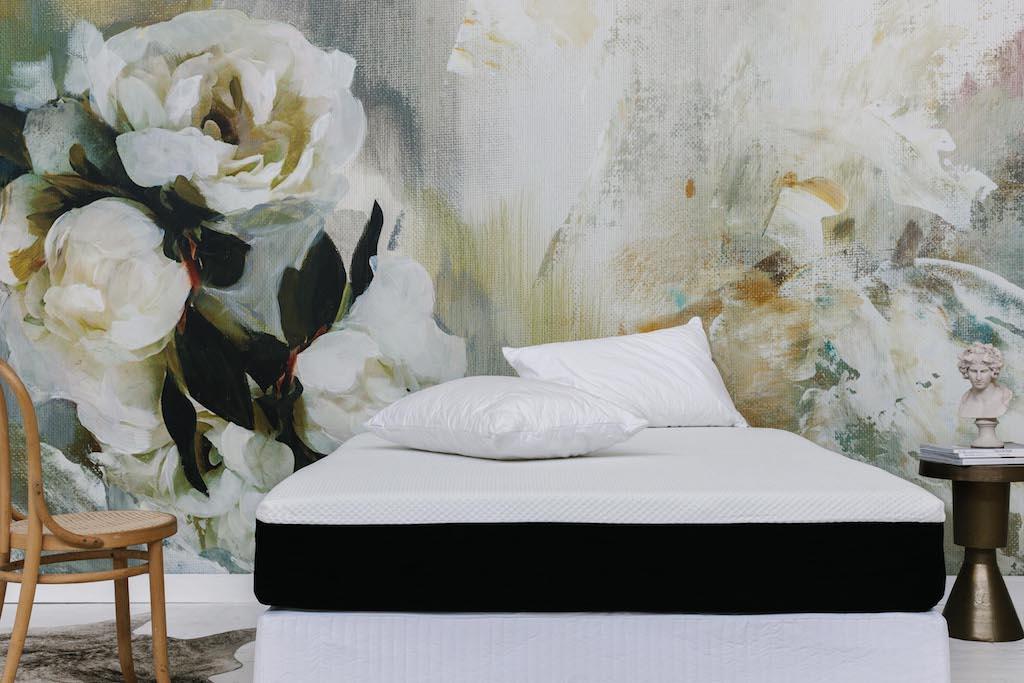 Canningvale mattress