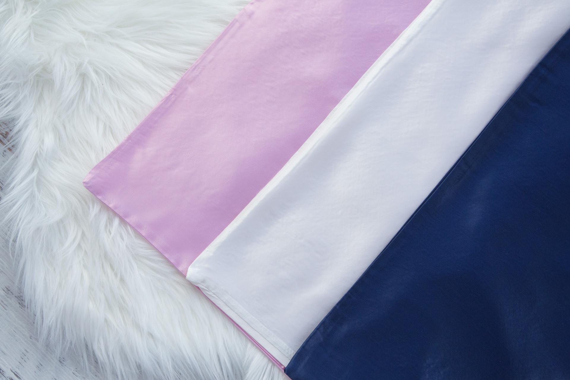 Beautysilks Silk Pillow Cases