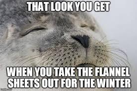 Canningvale Flannelette