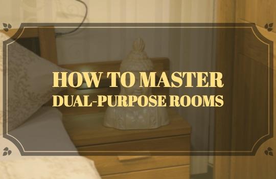 dual-purpose-rooms
