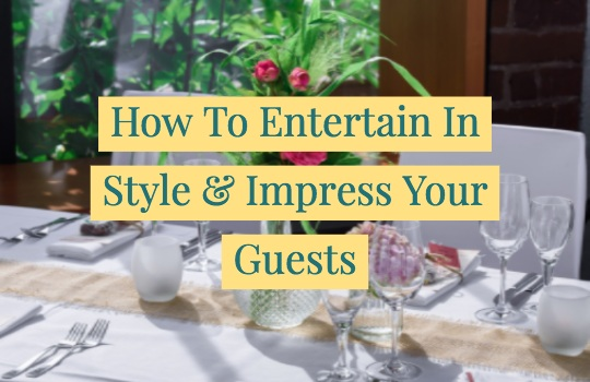 entertain-in-style