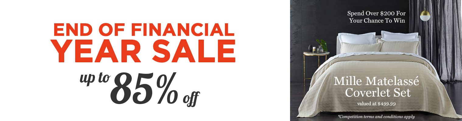 canningvale End Of Financial Year Sale