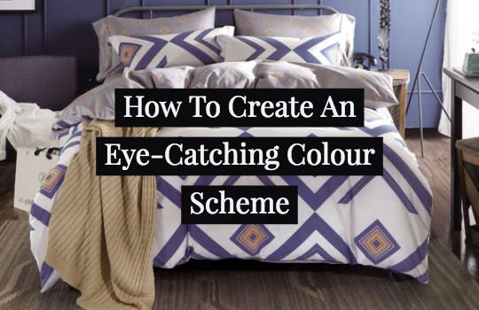 eyecatching-colour-scheme