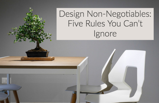 five-rules-you-cant-ignore