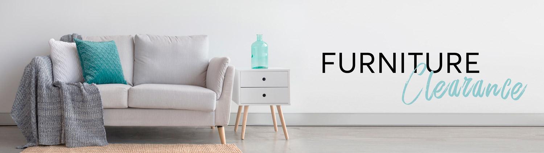 furniture-clearance.jpg