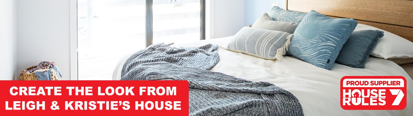 houserules-leighkristie-web-banner.jpg