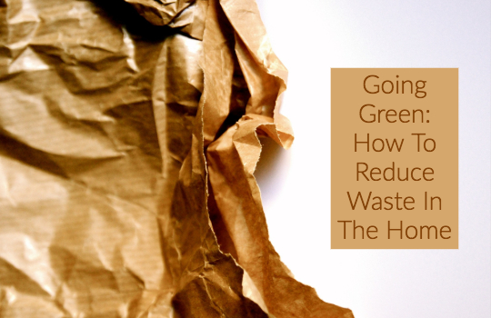 how-to-reduce-waste-in-the-home