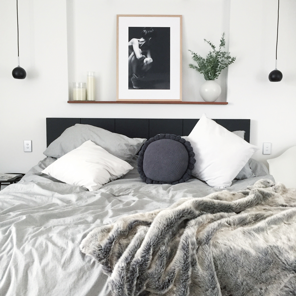 Bedroom Style Tips