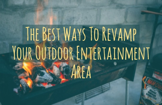 outdoor-entertainment