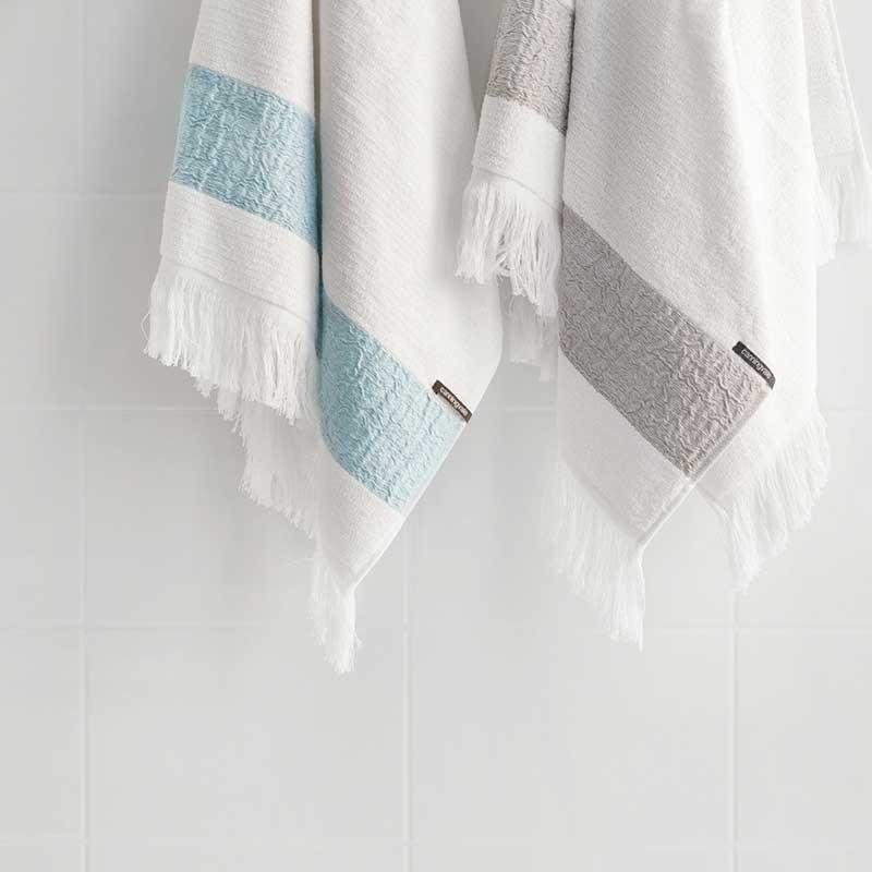 Canningvale's Positano Towel