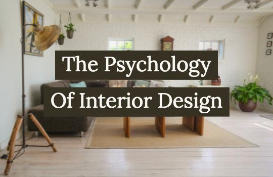 psychology-interior-design