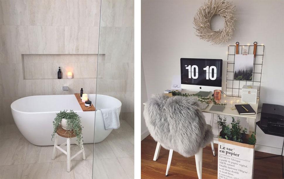 Interior Style Inspiration