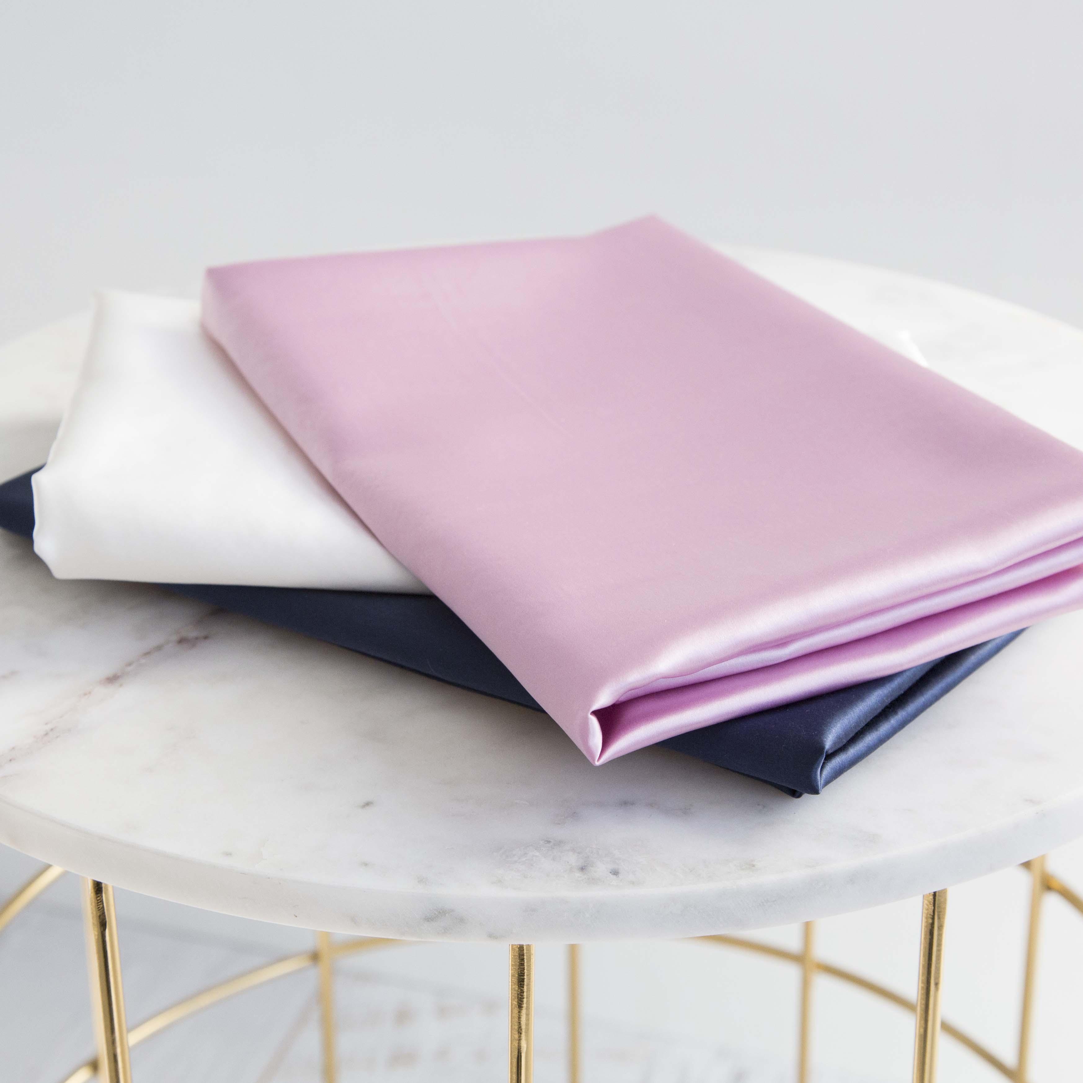 Beautysilks Silk Pillow Cases - Canningvale
