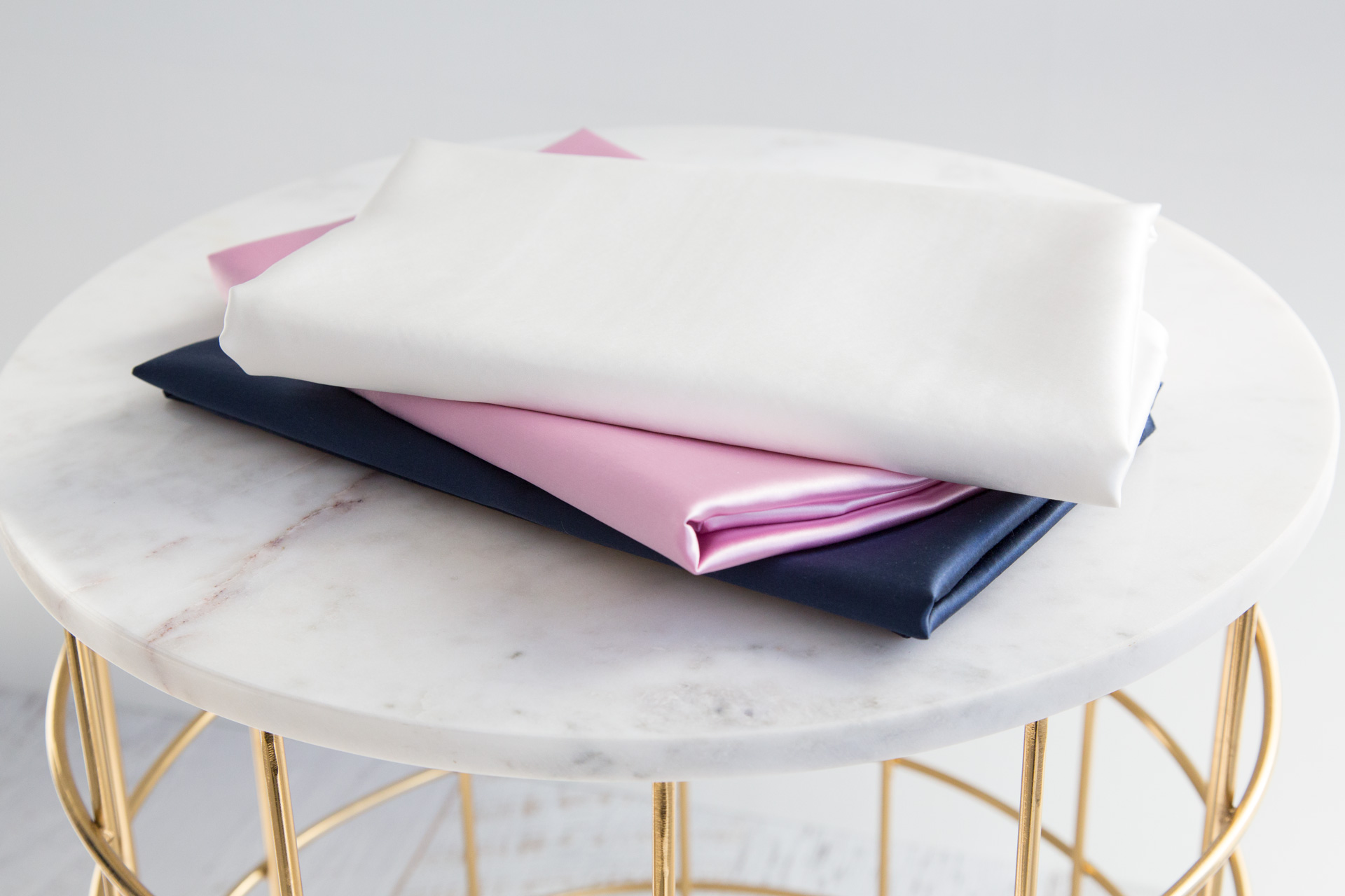 beautysilks silk pillowcases