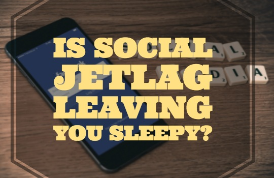 social-jetlag