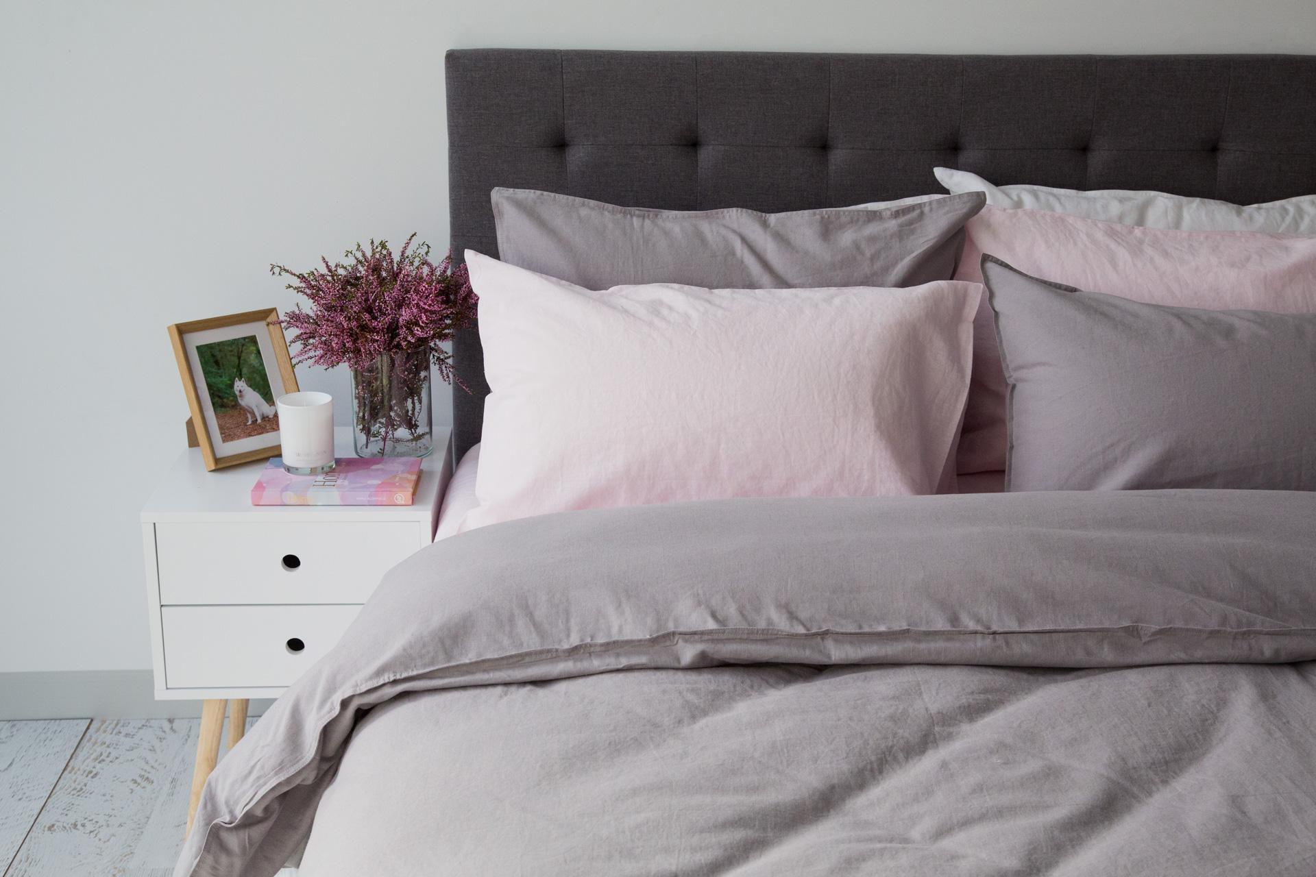 sogno linen cotton