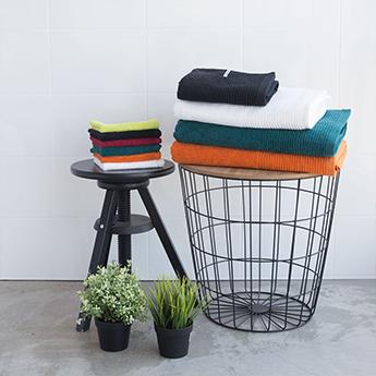 Canningvale Towel Sale