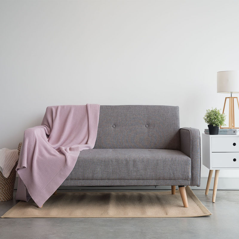 Canningvale's new Urbano Sofa Collection