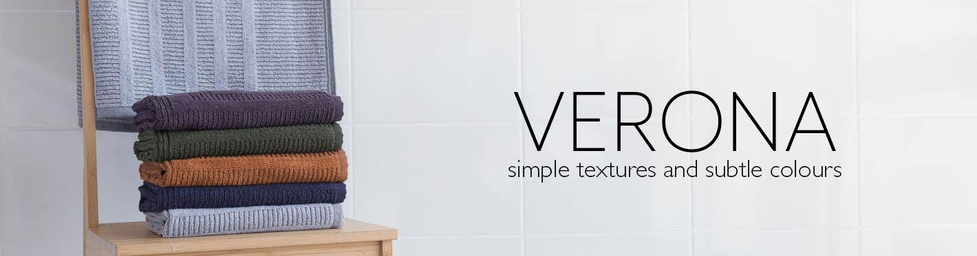 verona-collection-banner.jpg