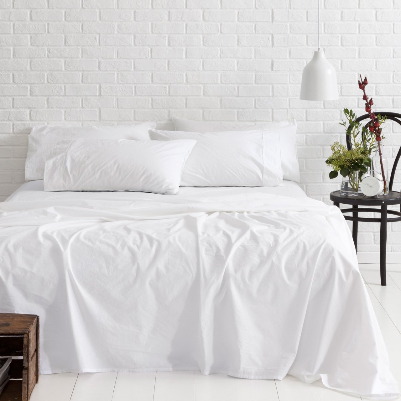 5 proven tips to remove stains from your bedsheets canningvale