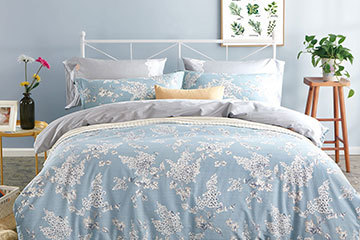 Best Selling Bed Linen Sale