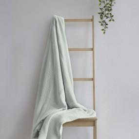 Sorrento Blanket Lifestyle Thumbnail
