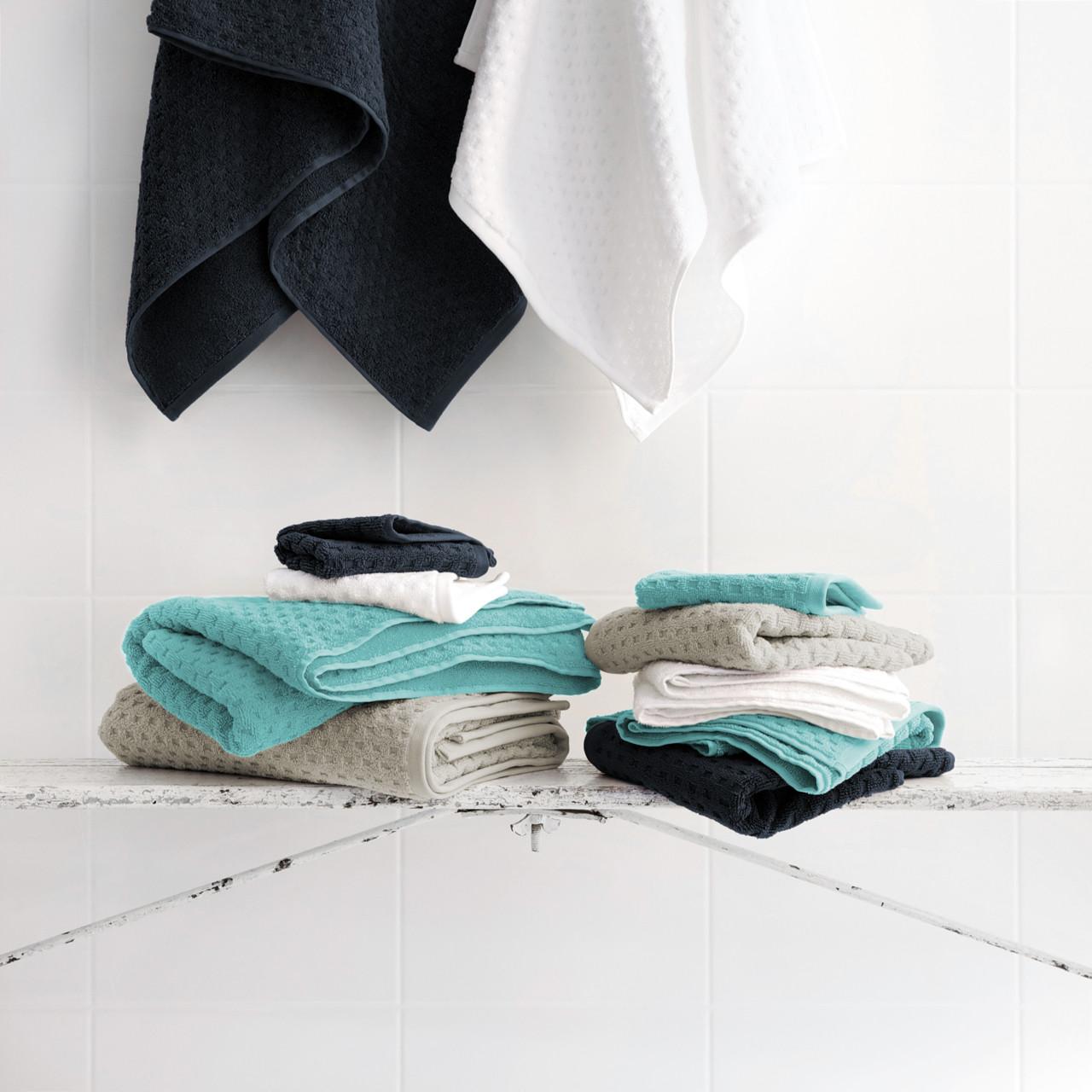 Canningvale Towel Set