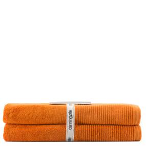 Ambra Orange