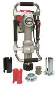 GPD 45 Gas Powered Multi Pro Post Driver